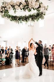 best 25 wedding ceiling decorations ideas on pinterest wedding