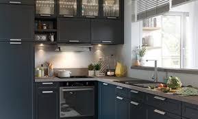 cuisine sienne cuisine sienne brico depot fabulous de cuisine meuble haut dangle