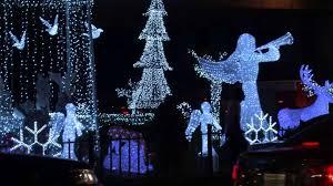 origin of christmas lights lifestyle origin of 5 favourite christmas traditions in nigeria