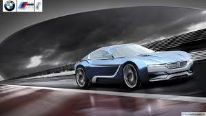 Bmw Z5 Price Bmw Cars News Z5 Reportedly In The Works With Toyota