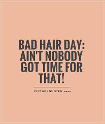 hair dresser s day best 25 hair sayings ideas on pinterest hairdresser sayings