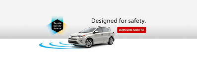 toyota car dealers toyota dealership lexington ma used cars lexington toyota