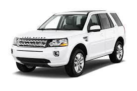 2015 land rover lr2 reviews and rating motor trend