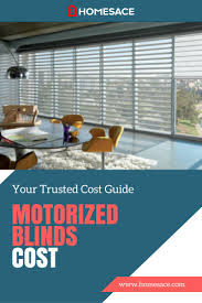 the 25 best motorized blinds ideas on pinterest privacy blinds