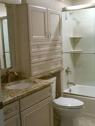 Bathroom Storage Above Toilet Bathroom Storage Toilet Lots Of Storage And The