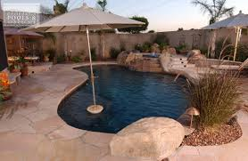 interior fresh swimming pool designers decorating ideas