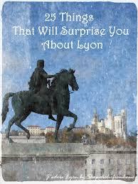 bureau vall lyon 6 25 things that will you about lyon jadorelyon