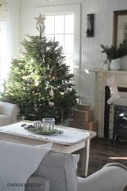 farmhouse 5540 good old fashioned christmas