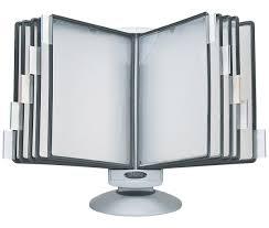 paper stand for desk adts031l rw zoom desktop document holder