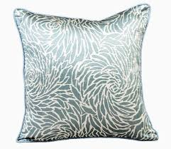 1663 best throw pillows cushions images on pinterest bed runner