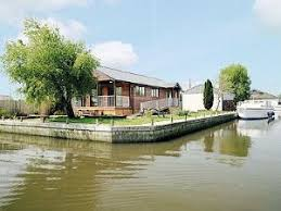 Cottage Rental Uk by The 25 Best Holiday Cottages Norfolk Ideas On Pinterest