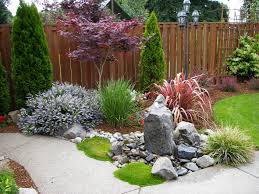 623 best landscaping fountains and water bubblers images on