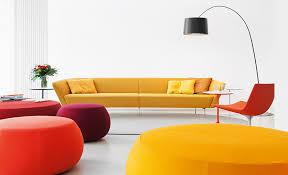 canapé design italien pas cher canapé haut de gamme et design à toulouse architectura