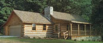 house plans log cabin log home plans by natalie easy living great log home plans from