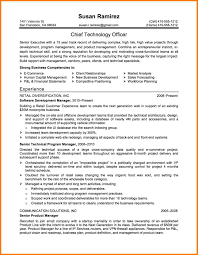Example It Resume by Farmer Resume Resume For Your Job Application