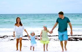Dreams Palm Beach Resort by Dreams Palm Beach Resort Dreams Palm Beach Resort
