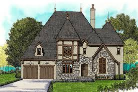 european style house european style house plan 4 beds 4 50 baths 4687 sq ft plan 413 891