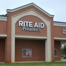 rite aid drugstores 19400 w catawba ave cornelius nc phone