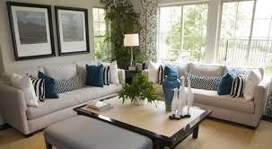 home interior usa cropped 87201225608 copy homes interior dir 14022406 jpg