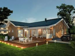 mobile home plans canada home plan