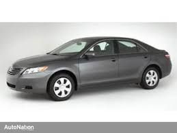 used car from toyota used cars for sale in tx autonation toyota south