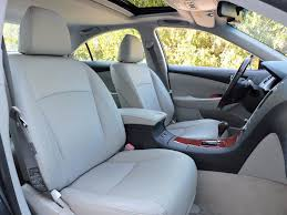 2007 lexus es 350 reliability reviews used 2007 lexus es 350 prestige at saugus auto mall