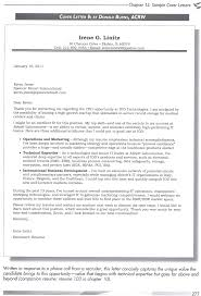 how to write a cover letter and resume format template sample
