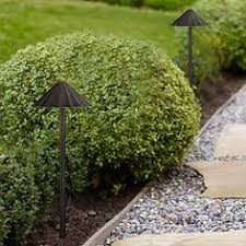 Copper Moon Landscape Lighting - coppermoon 20 years as a leading manufacturer of premium copper