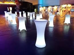Interior Design Events Los Angeles Event Furniture Rental U2013 Wplace Design