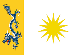 Little Dipper Flag Dev Diary 11 Designing Nations Jubal