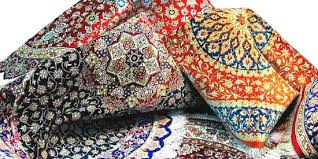 Cleaning Silk Rugs Deep Cleaning And Shampooing Oriental Rugs Living Areas
