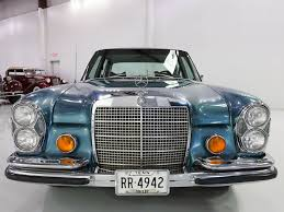 mercedes auction ebay auction elvis s 1971 mercedes 280sel ebay motors
