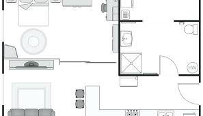 easy floor plan maker easy floor plan maker new stock of floor plan drawing software