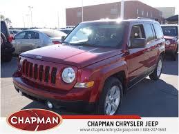 jeep patriot pics jeep patriot inventory las vegas nv chapman chrysler jeep henderson