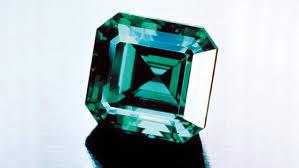 Emerald Emerald Quality Factors