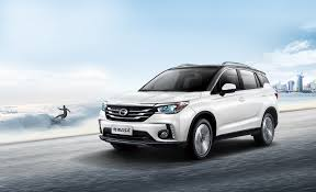wuling cars top 10 best selling cars in china autoguide com news
