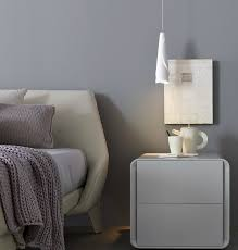 Modern Furniture Boston Blogbyemycom - Modern furniture boston