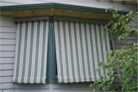 Australian Blinds And Shutters Doors Blinds U0026 Shutters Australia In Ferntree Gully Melbourne