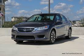 acura tsx forum 9th generation honda accord thread