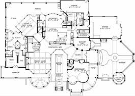 lighthouse floor plans traditional shingle style cottage with lighthouse