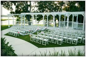 wedding venues in central florida orlando wedding venues orlando wedding locations