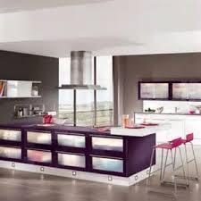 avis sur cuisine socoo c avis cuisine socoo c 7 socooc belfort meubles autres danjoutin