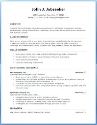 resume templates word 2010 resume templates microsoft imcbet info