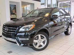 mercedes ml350 vs lexus gx 460 mercedes wing doors google search mercedes pinterest