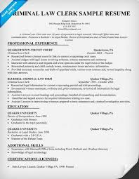 software engineering management thesis northwestern essay question