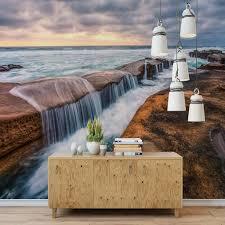 steinwand wohnzimmer gnstig kaufen 2 hausdekorationen und modernen möbeln geräumiges ehrfürchtiges