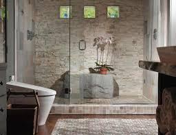 shower admirable satisfactory beloved cost to build walk in