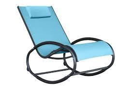 Rocking Chair Makers Vivere Hammocks Wave Rocking Chair U0026 Reviews Wayfair