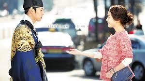 film korea hot terkenal list of popular k dramas 2000 2014 dramapanda