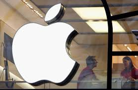 thanksgiving iphone sale apple drops hints about working on self driving cars wsj